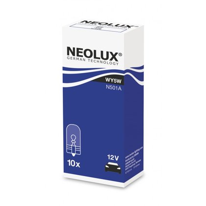 Neolux ON501A (2827)