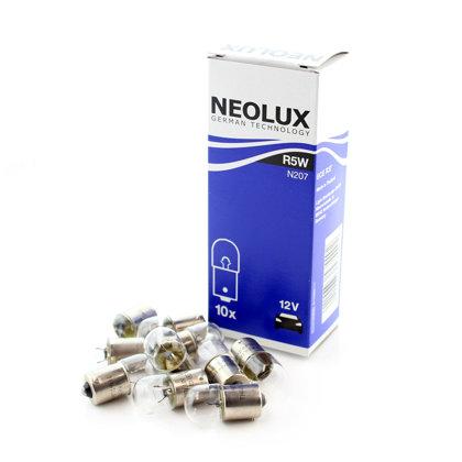 Neolux ON207 (5007)