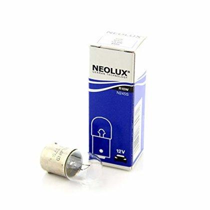 Neolux ON245 (5008)