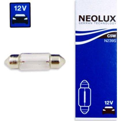 Neolux ON239 (6418)