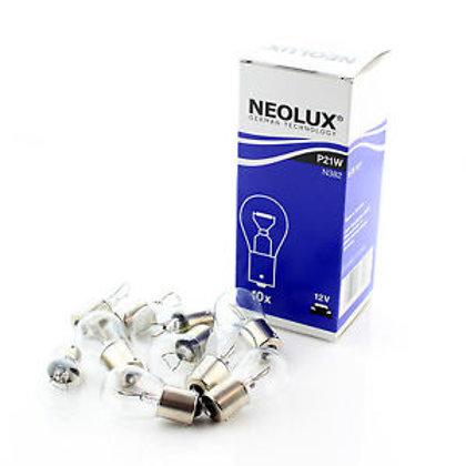 Neolux ON382 (7506)