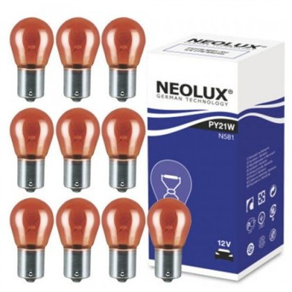 Neolux ON581 (7507)