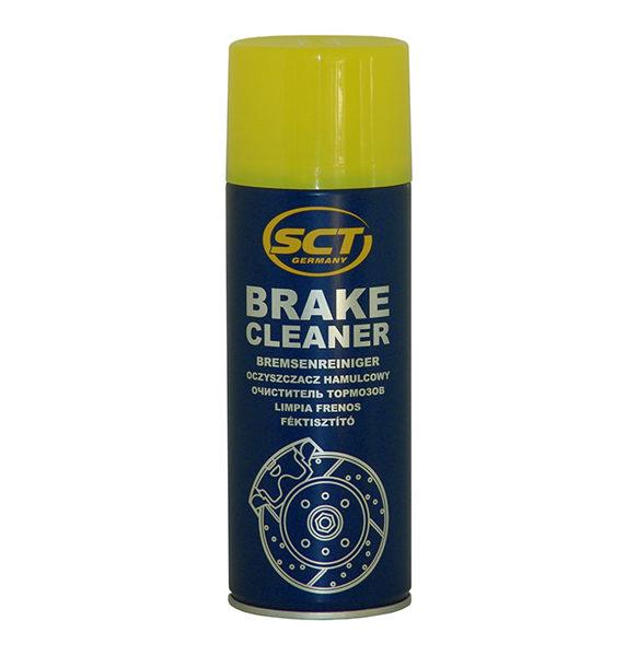 Mannol Brake Cleaner 9692