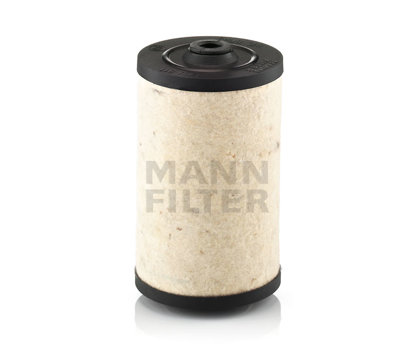 MANN FILTER BFU811