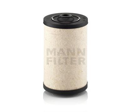 MANN FILTER BFU900X