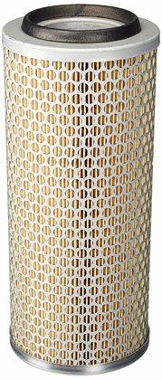 MANN FILTER C13114/4 Gaisa filtrs
