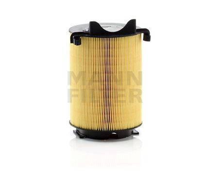 MANN FILTER C14130 Gaisa filtrs