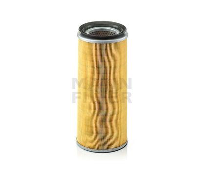 MANN FILTER C14159 Gaisa filtrs