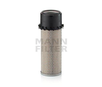 MANN FILTER C14190 Gaisa filtrs