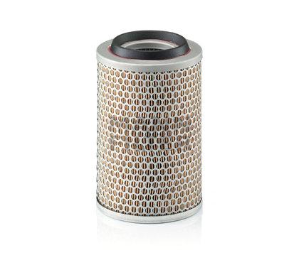 MANN FILTER C15127/1 Gaisa filtrs