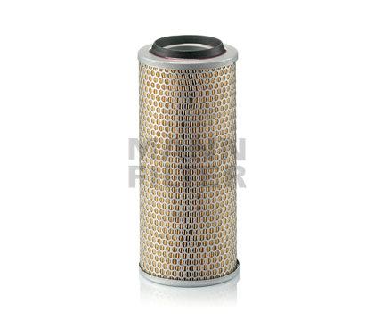 MANN FILTER C15165/3 Gaisa filtrs