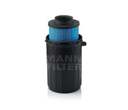 MANN FILTER C15200 Gaisa filtrs