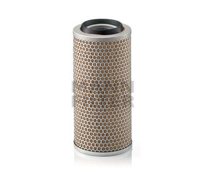 MANN FILTER C15248 Gaisa filtrs