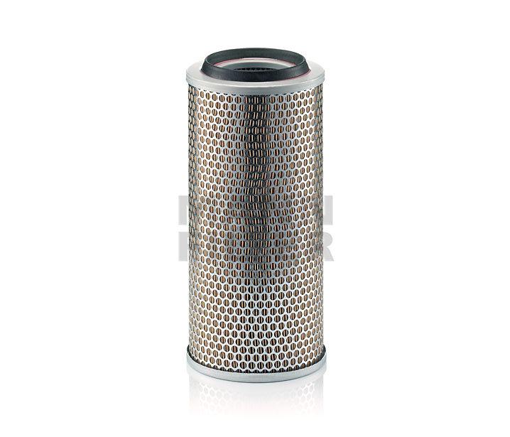 MANN FILTER C17225/3 Gaisa filtrs