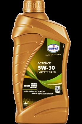 Eurol 5W30 Actence 1L