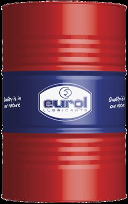 Eurol Hykrol VHLP 46 210L