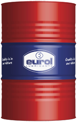 Eurol Hykrol VHLP 32 210L