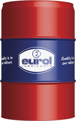 Eurol 5W30 Fluence DXS 60L
