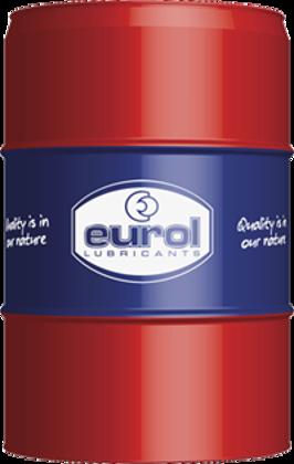 Eurol 5W30 Syntence 60L