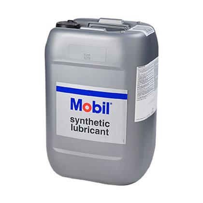 MOBIL ATF 220 (Dextron IID)  20L