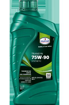 Eurol Transyn 75W90 1L